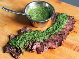 ARGENTINA–filete-chimichurri-toastabags