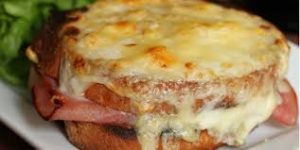 Croque-Monsieur-toastabags