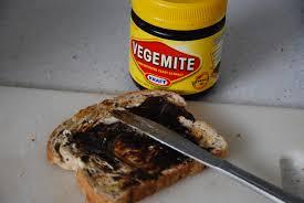australia-vegetime-taoastabags