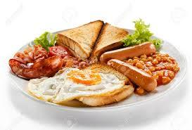 desayuno-ingles-toastabags