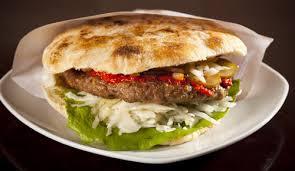 hamburguesa-servia-toastabags