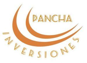 inversiones-pancha