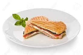 italia-panini-toastabags