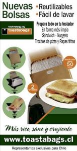 toastabags-chile