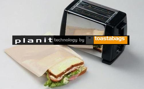 toastabags-bolsa-para-hacer-sandwich-en-tostadora